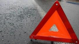 Ехали на сватовство: четыре человека погибли в ДТП в Акмолинской области