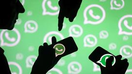 WhatsApp миллиондаған смартфонда істен шығатын болды