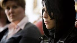 Кызылординка рассказала, что золовка пытается разрушить ее семью