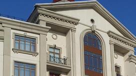 «Өлі квартал»: Астананың бай-бағландары тұратын аудан туралы не білеміз?
