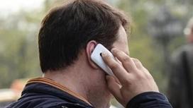Астанада телефонмен сөйлесіп тұрған ер адам баласын жоғалтып алған