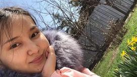 Салтанат Бакаева рассказала подробности третьих родов