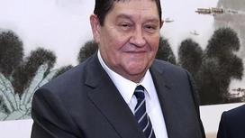 Глава СНБ Узбекистана Иноятов отправлен в отставку: что это значит?