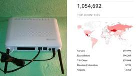 Уязвимость найдена на большинстве домашних Wi-Fi-роутеров казахстанцев