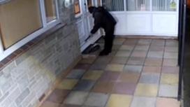 75 жастағы қария екі ай жинаған нәжісін көршісінің пошта жәшігіне төгіп тастады (фото)