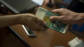 Заявившего о вымогательстве южнокорейского бизнесмена обвинили во лжи