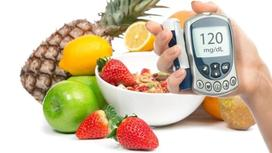 Қант диабетіне шалдыққандар қандай азық-түлікті пайдаланғаны дұрыс?