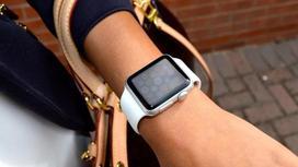 Данные с Apple Watch стали основной уликой обвинения в деле об убийстве в Австралии