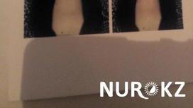 Қызымен бірге Алматыға келіп, жоғалып кеткен өзбекстандық келіншектің туыстары жанайқайын жеткізді (фото)