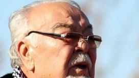 Асанәлі Әшімов 70 жыл бойы атеист болғанын жайып салды