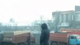Женщина пожаловалась, что уголь продают только перекупщикам в Алматинской области (видео)