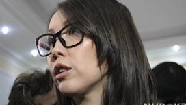 """""""Как на иголках"""": Жена Бишимбаева рассказала о его переживаниях за решеткой"""