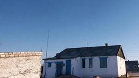 Заңды белшесінен басқан ауыл әкімі 400 мыңнан аса айыппұл төлеп құтылды