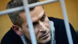 Братья-миллиардеры арестованы в Москве