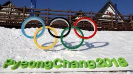Олимпиададағы Қазақстан спортшыларының кестесі қандай?