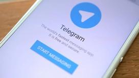 Әлем бойынша Telegram желісі істен шықты