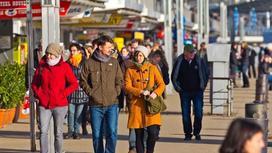 Казахстанцев в первые дни лета ждут заморозки