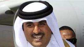 Бейбіт Шүменовтің боксын тамашалауға әйгілі Катар әмірі келетін болды
