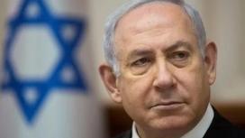 Израильская разведка нашла секретный ядерный архив Ирана