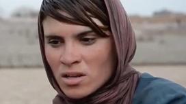 Әкесі үшін 10 жыл бойы ер бала болып жүрген ауған қызы әлем назарына ілікті
