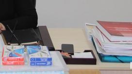 Декан ЖенПУ: У казахов не принято выставлять личную жизнь напоказ