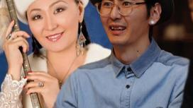 Танымал дәстүрлі әнші Ерболат Беделхан жүргізетін бағдарламаны эфирден алып тастауды талап етті
