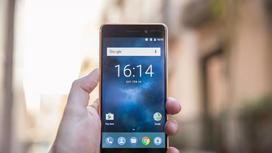 Возрождение Nokia: Знаменитая финская компания представила новые смартфоны