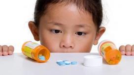 На 500 млн тенге поставлено бесплатных лекарств для алматинцев