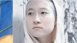 Джеки Чан выгнал из дома дочь-лесбиянку