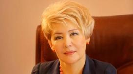 Назарбаев освободил от должности ректора КазНАИ имени Жургенова