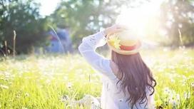Елімізде +32 градусқа дейін күн ысиды деп күтілуде