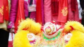 Ежелгі Қытай жұлдызнамасы бойынша жаңа жылда сізді не күтіп тұр?