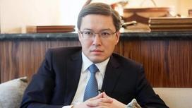 Акишев: Банки получат из ЕНПФ 200 млрд тенге