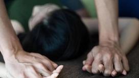 Добряк-тренер 30 лет безнаказанно насиловал женщин по утрам