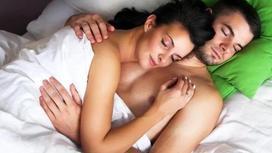 Ғалымдар мінсіз жыныстық қатынастың ұзақтығын анықтады