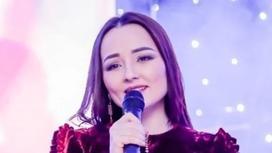 Жазира Байырбекова өзіне өкпелеп жүрген туған ағасына жауап қайтарды