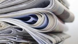 Газетке жазылудан шаршағанын айтқан мұғалімді депутаттар сөгіп тастады