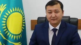 Алтай Кулкаев
