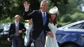 Вокруг королевской семьи разгорелся секс-скандал