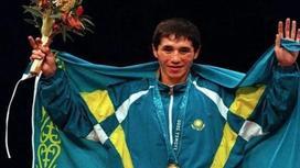 Бүгін 20 жасында Олимпті бағындырған Бекзат Саттархановтың туған күні (фото, видео)