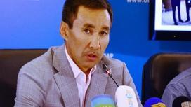 Муратхан Токмади подробно рассказал об убийстве Ержана Татишева