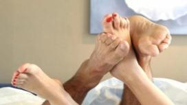 40 жастан кейінгі жыныстық қатынастың құпиясы ашылды