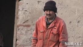 Житель Шымкента заявил, что разговаривает со Всевышним (фото)