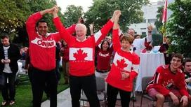 Парламент Канады одобрил изменение гимна на «гендерно нейтральный»