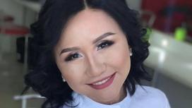 Телеведущая оставила многолетнюю карьеру ради бизнеса в Актобе