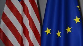 Евросоюз подготовил жесткий ответ США в торговой войне