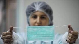 Менингококковая инфекция: Минздрав просит студентов прервать оразу