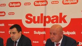 Sulpak 2018 жылды халыққа қызмет көрсету жылы деп жариялады
