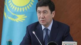 В Карагандинской области будет создан Региональный офис инноваций
