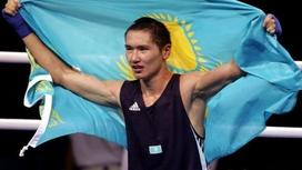 Освобождение спортсменов от ЕНТ: олимпийский чемпион поддержал идею